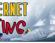 Teen Chat Room Acronyms, Internet Texting Slang Used by Kids